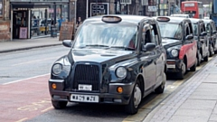 Greater Manchester recently carried out two major consultations on proposals for a Clean Air Zone, and Minimum Licensing Standards for taxis and private hire, and the responses are currently being analysed by an independent organisation
