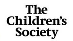 The Children's Society has reported a significant fall in children's happiness with their lives overall in the past decade